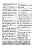 giornale/CFI0353817/1921/unico/00000097