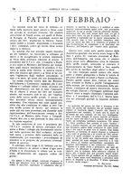 giornale/CFI0353817/1921/unico/00000098