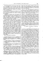 giornale/CFI0353817/1921/unico/00000099