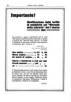 giornale/CFI0353817/1921/unico/00000100