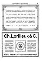 giornale/CFI0353817/1921/unico/00000101
