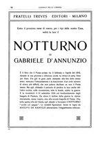 giornale/CFI0353817/1921/unico/00000102