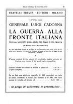 giornale/CFI0353817/1921/unico/00000103