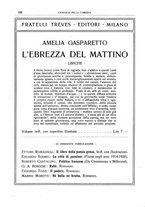 giornale/CFI0353817/1921/unico/00000104