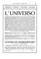 giornale/CFI0353817/1921/unico/00000105