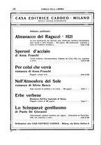 giornale/CFI0353817/1921/unico/00000106