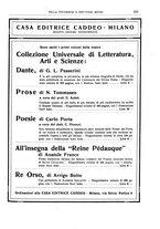 giornale/CFI0353817/1921/unico/00000107