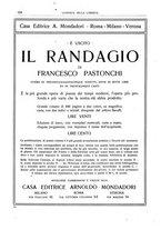 giornale/CFI0353817/1921/unico/00000108