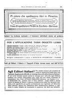 giornale/CFI0353817/1921/unico/00000109