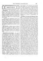 giornale/CFI0353817/1921/unico/00000111
