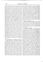 giornale/CFI0353817/1921/unico/00000112