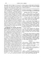 giornale/CFI0353817/1921/unico/00000114