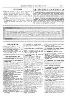 giornale/CFI0353817/1921/unico/00000115