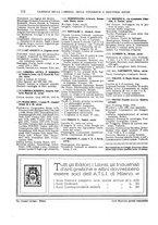 giornale/CFI0353817/1921/unico/00000116