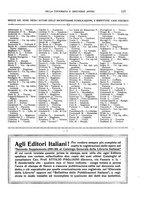 giornale/CFI0353817/1921/unico/00000121