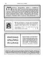 giornale/CFI0353817/1921/unico/00000122