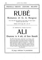 giornale/CFI0353817/1921/unico/00000124
