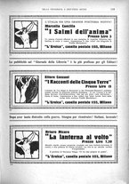 giornale/CFI0353817/1921/unico/00000125