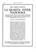 giornale/CFI0353817/1921/unico/00000126