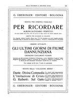 giornale/CFI0353817/1921/unico/00000127