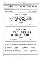 giornale/CFI0353817/1921/unico/00000128