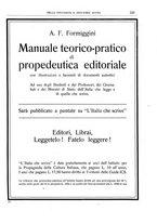 giornale/CFI0353817/1921/unico/00000129