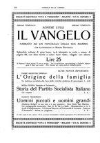 giornale/CFI0353817/1921/unico/00000130