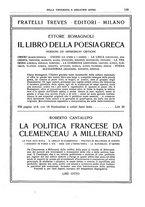 giornale/CFI0353817/1921/unico/00000133