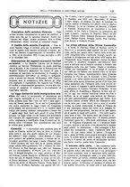 giornale/CFI0353817/1921/unico/00000135