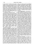 giornale/CFI0353817/1921/unico/00000136