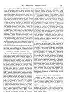 giornale/CFI0353817/1921/unico/00000137