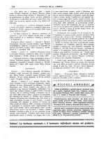 giornale/CFI0353817/1921/unico/00000138
