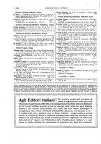 giornale/CFI0353817/1921/unico/00000144