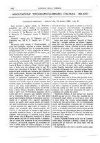 giornale/CFI0353817/1921/unico/00000146