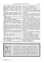 giornale/CFI0353817/1921/unico/00000147