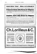 giornale/CFI0353817/1921/unico/00000148