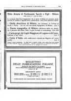 giornale/CFI0353817/1921/unico/00000149