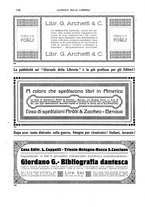 giornale/CFI0353817/1921/unico/00000150
