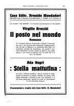 giornale/CFI0353817/1921/unico/00000151