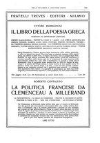 giornale/CFI0353817/1921/unico/00000155