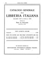 giornale/CFI0353817/1921/unico/00000156