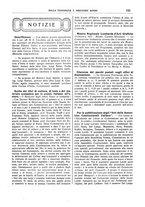 giornale/CFI0353817/1921/unico/00000157