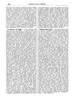 giornale/CFI0353817/1921/unico/00000158