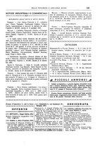giornale/CFI0353817/1921/unico/00000159