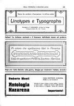 giornale/CFI0353817/1921/unico/00000167