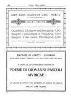 giornale/CFI0353817/1921/unico/00000168