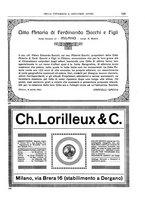 giornale/CFI0353817/1921/unico/00000169