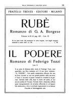 giornale/CFI0353817/1921/unico/00000173