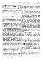 giornale/CFI0353817/1921/unico/00000175