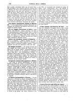 giornale/CFI0353817/1921/unico/00000176